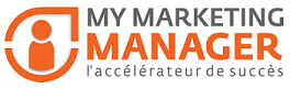 formation à distance - My Marketing Manager